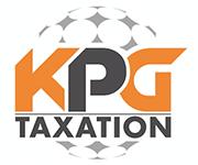 KPG Taxation | Tax Accounting Firms in Australia