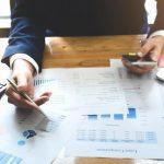 Tax Accountant Derrimut
