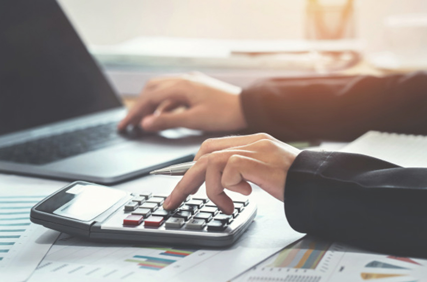 Tax Accountant Pakenham